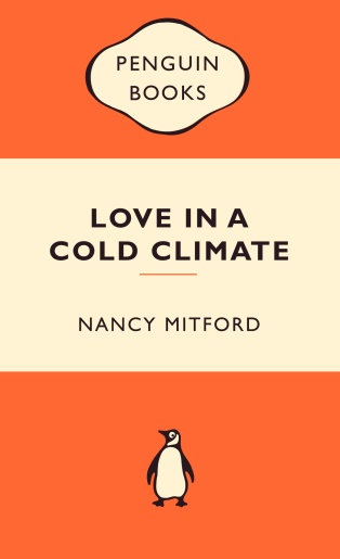 booklovers mitford