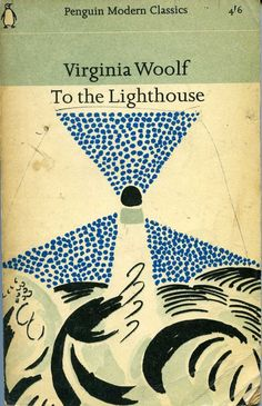 booklovers to the lighthouse