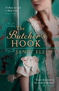 Butchers Hook pbk cover[6092]