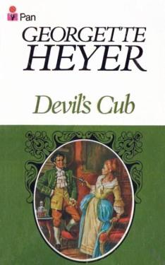 heyer_devils_cub