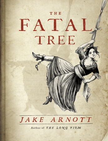 the-fatal-tree